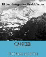 cancer528